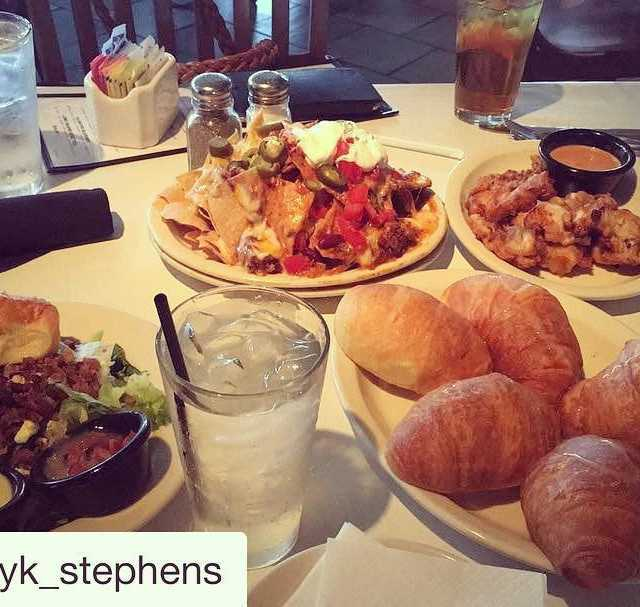 Repost laceykstephens with repostapp  Lunch spread girlsday shoppingspree girlsdayouthellip