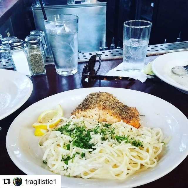 Repost fragilistic1 with repostapp  quikfiX californiadreaming columbia foodie foodhellip