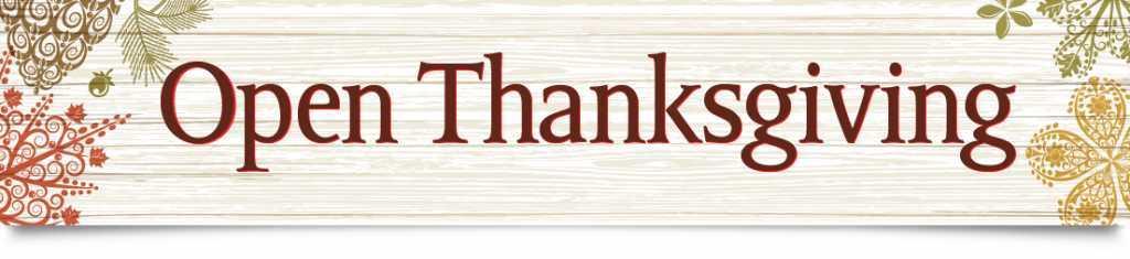 CD_Thanksgiving16_Web_Header