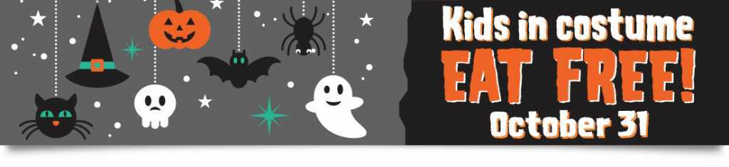 Halloween_Web_Header17