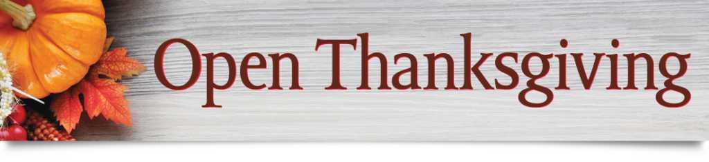 Thanksgiving_Web_Header-1024x235