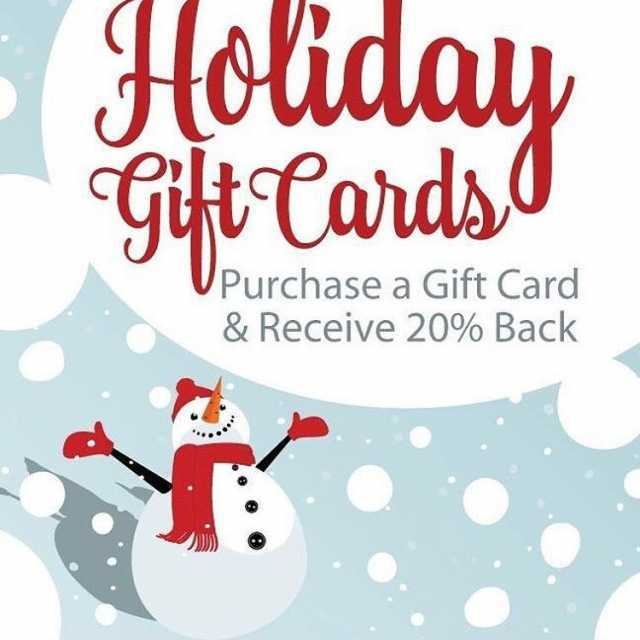 We can help you finish your Christmas shopping Purchase Chophouse47hellip