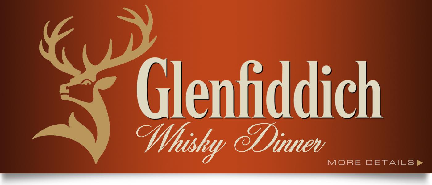 Glenfiddich_1400x600
