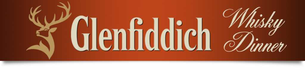 Glenfiddich_Web_Header