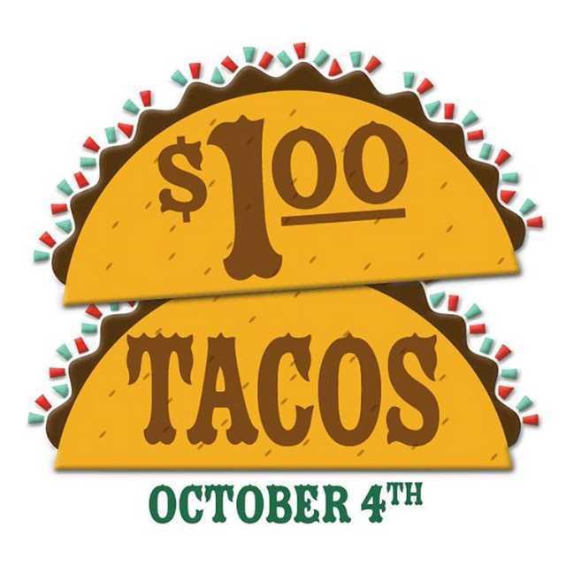 NationalTacoDay  TacoTuesday  insanity And 1 tacos at BurroLocohellip