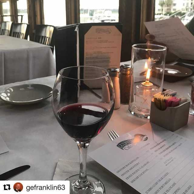 Repost gefranklin63 getrepost  For the seafood lover in MEhellip