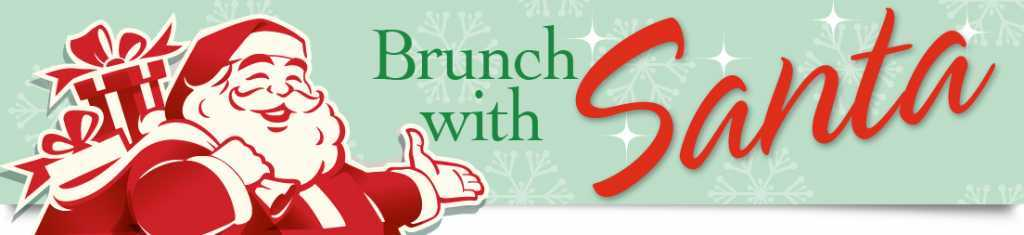 Santa_Web_Headers_Brunch