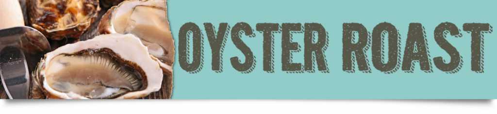 GSC_Oyster_Web_Header