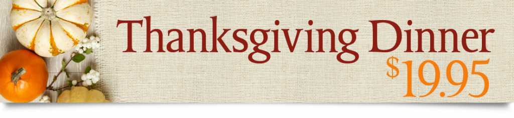 CR_GSC_Thanksgiving_Web_Header