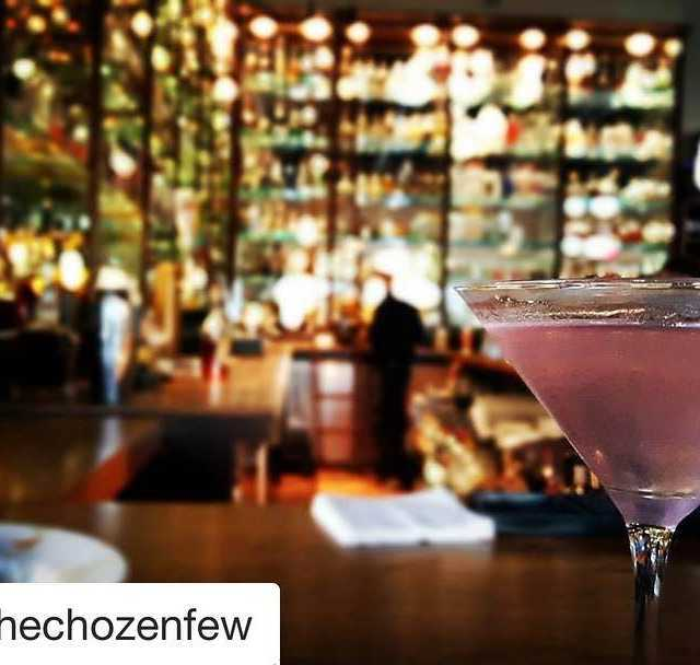 Repost 1ofthechozenfew with repostapp  Happy hour after a bizzzayhellip