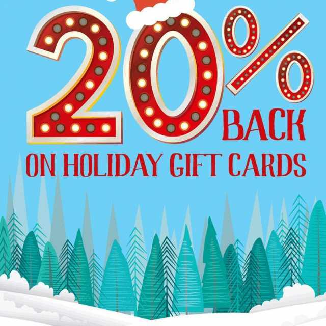 Its the most wonderful time of the year Get 20hellip