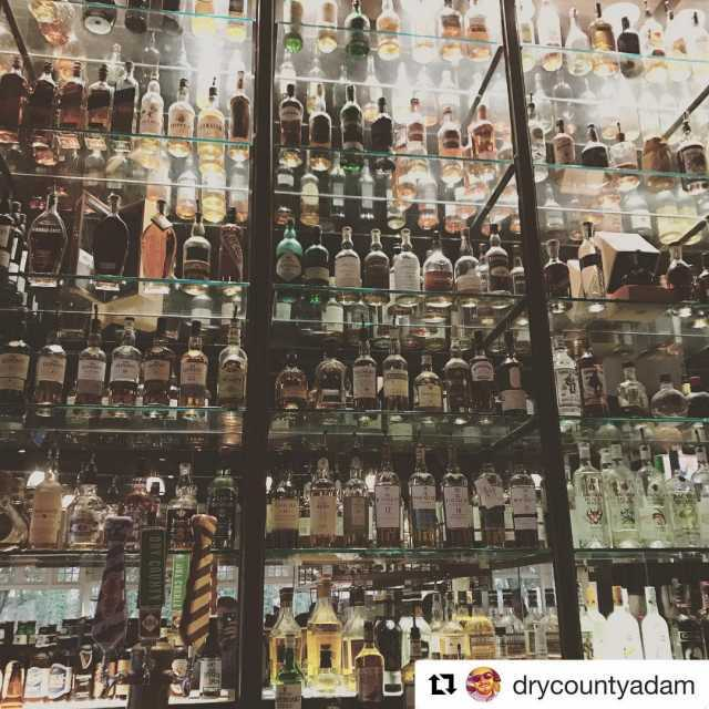 Repost drycountyadam with getrepost  Wheres the drycountybrewco tap? Doublehellip
