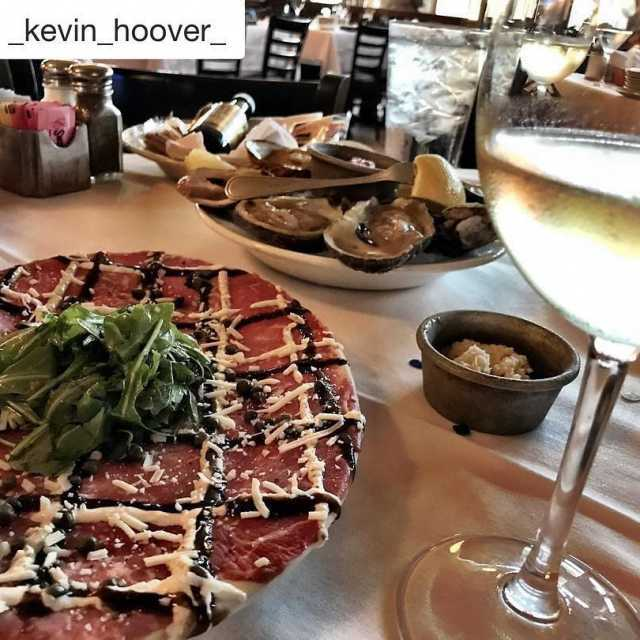 Repost kevinhoover getrepost myrtlebeach newyorkprime food foodie photooftheday
