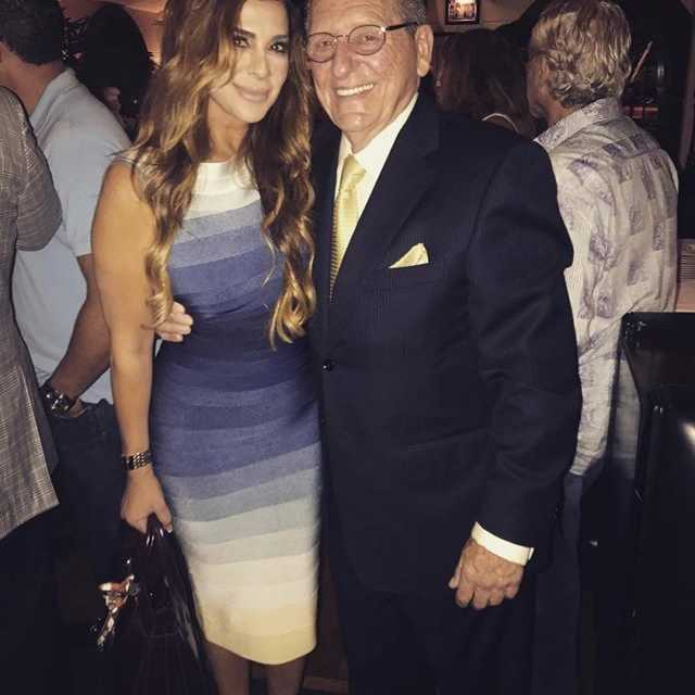 Repost siggyflicker getrepost  I am once again beyond exitedhellip