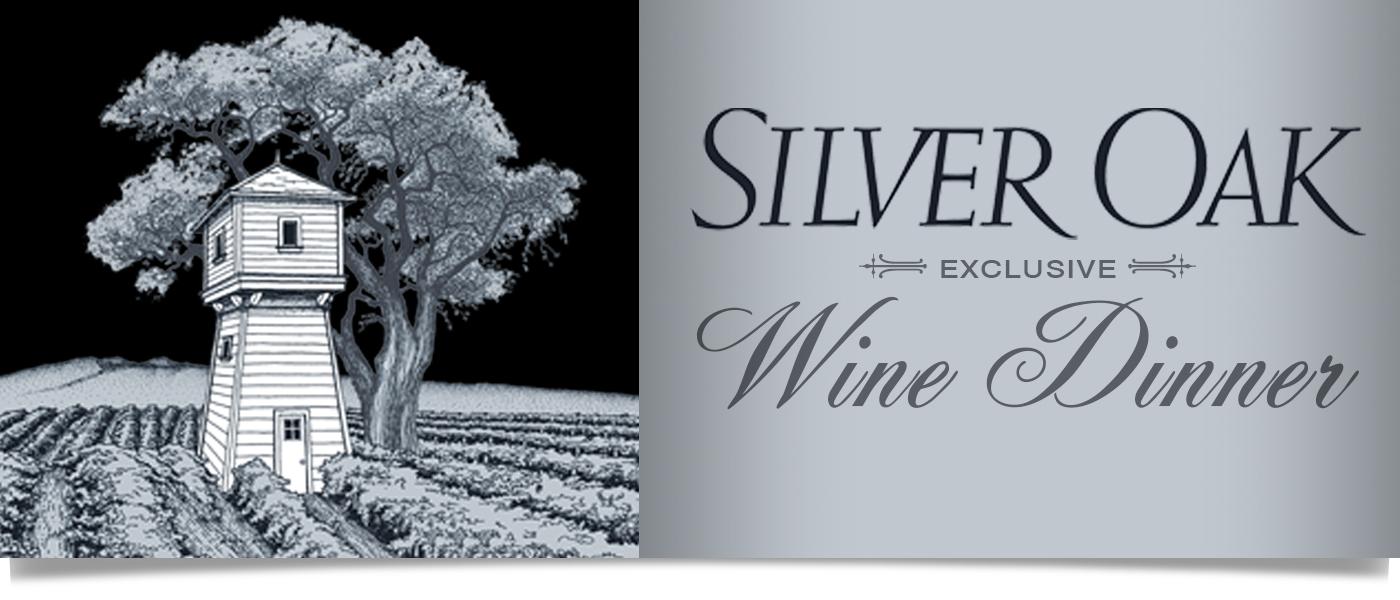 SilverOak_Feature_1400x600