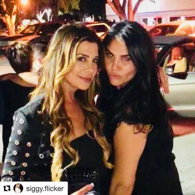 Repost siggyflicker with getrepost  Thankful for it all Besthellip