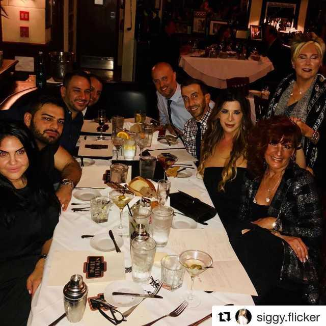 Repost siggyflicker with getrepost  Thank you to newyorkprime hellip