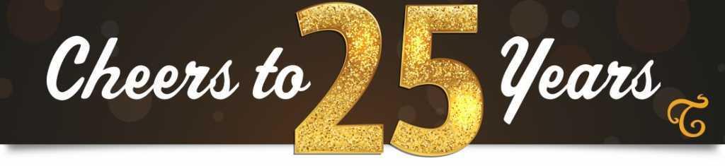 web header - 25