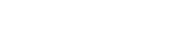 CentraArchy Restaurants