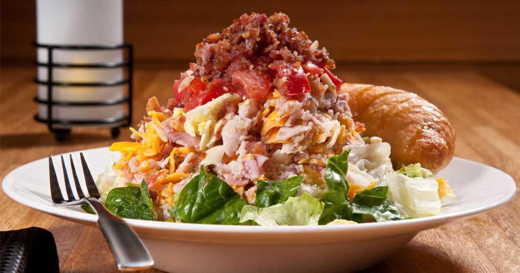 centraarchy-salad