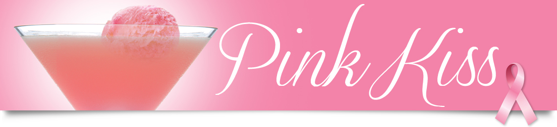 Pink_Kiss_Web_Header