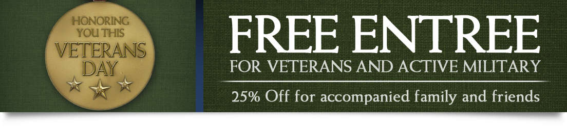 VeteransDay_Web_Header