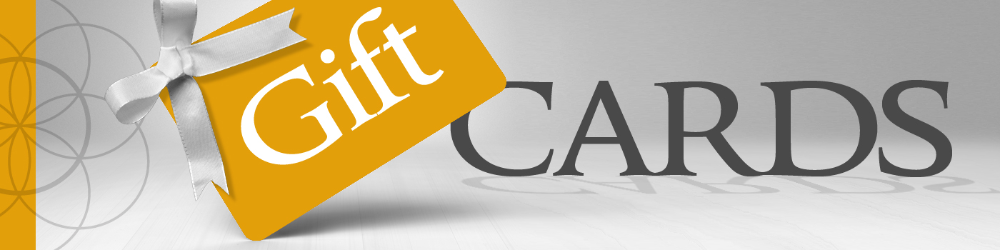 CA_GiftCard_Header_Gold