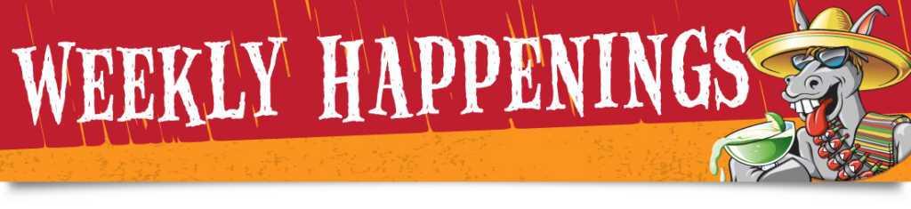 BL_Happenings_WebHeader