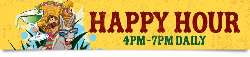 BL_HappyHour_Header